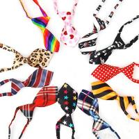 Cheap 2014 New Popular Bow Tie For Dogs wholesale