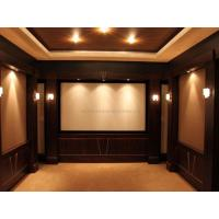 Cheap Theater Lighting Design wholesale
