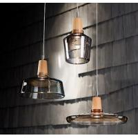 Cheap Contemporary Glass Lighting wholesale