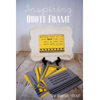 Cheap Inspirational Frames For Office wholesale