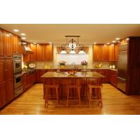 Cheap Led Lighting In Homes wholesale