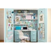 Buy cheap Hideaway Home Office from wholesalers