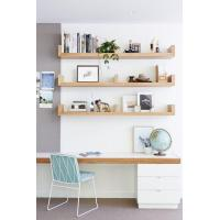 Cheap Office Home wholesale
