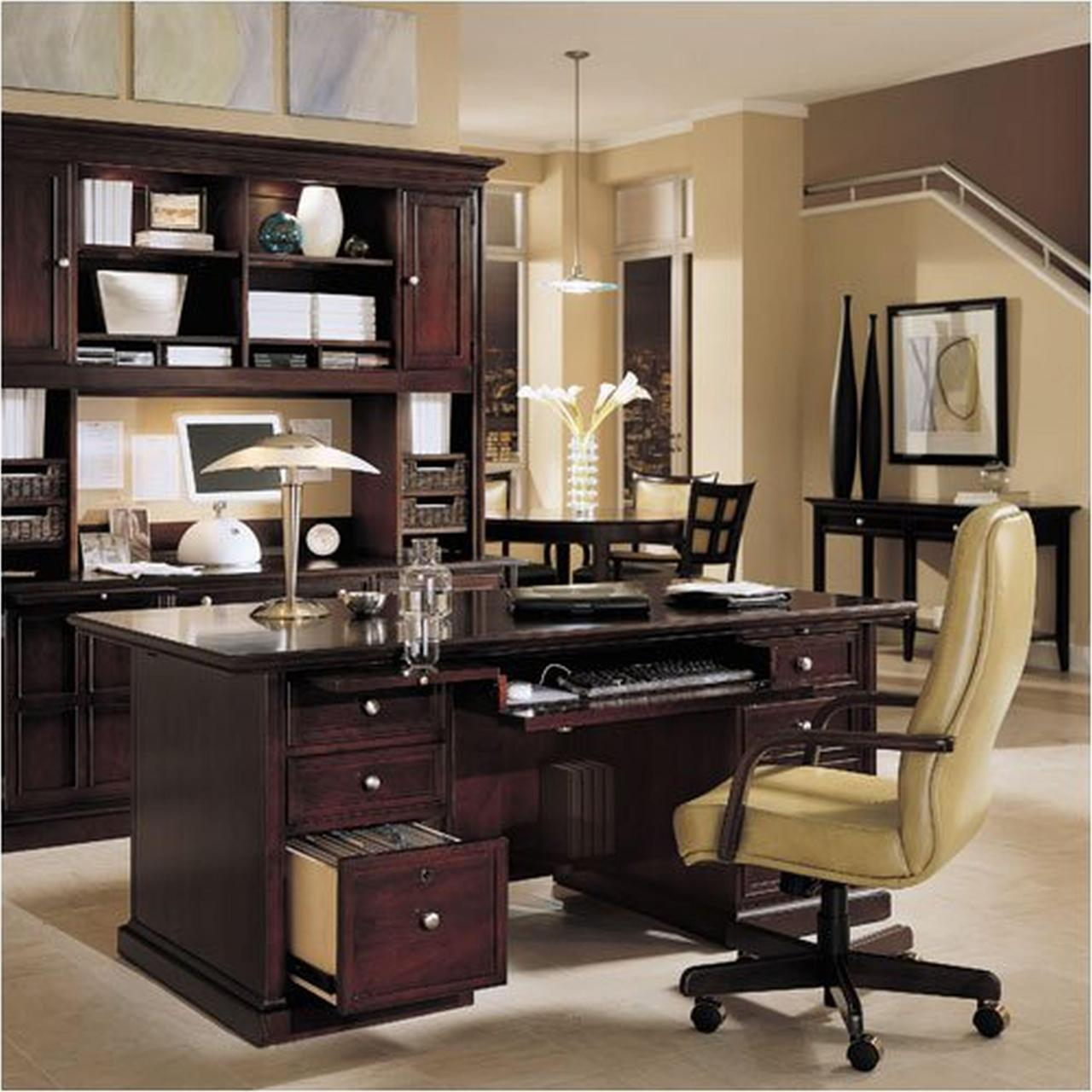 Buy cheap Corporate Office Decorating Ideas from wholesalers