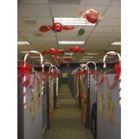 Buy cheap Christmas Decorations Ideas For Office from wholesalers