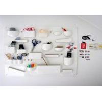 Buy cheap Hanging Wall Organizer Office from wholesalers