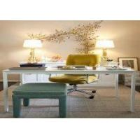 Buy cheap Feng Shui Home Office Colors from wholesalers