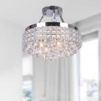 Buy cheap Bathroom Chandelier Lighting from wholesalers