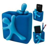 Buy cheap Fun Office Desk Accessories from wholesalers