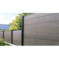 Buy cheap Charming Privacy Fence Ideas from wholesalers