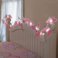 Buy cheap Girl Room Lighting from wholesalers