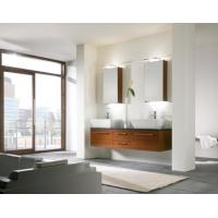 Buy cheap Lighting In Bathrooms from wholesalers