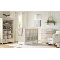 Buy cheap French Style Baby Furniture from wholesalers