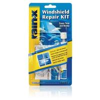 Buy cheap RainX Fix a Windshield Do it Yourself Windshield from wholesalers