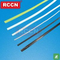 Cheap Wrapping Bands RCCN Vinyl Tie PET wholesale