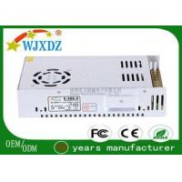 Advisement Player LED Switching Power Supply 60A , 300W LED Power Supply