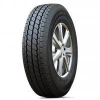 PASSENGER CAR TIRE RS01