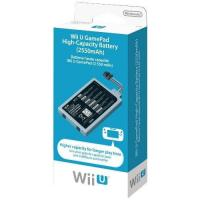 Cheap Wii U Game Pad Battery Pak wholesale