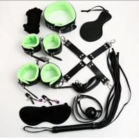 Alternative adult products fun set of 10 sets of fun toys and other couples to sell the couple