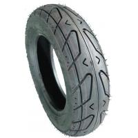 Cheap SCOOTER TIRE Name:3.50-10 tubeless tire-Z166 for sale