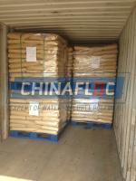 Cheap China best sales chemical anionic polyacrylamide for ehanced oil recovery(EOR) for sale