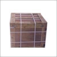 Cheap Wooden Pallets for sale