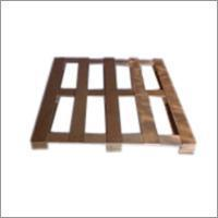 Cheap Plywood Pallets for sale