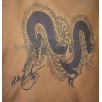 Garment leather series Product Namefzyp0020