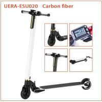 Cheap Rechargeable Lightweight Electric Scooters For Adults Motorized Razor Scooter for sale