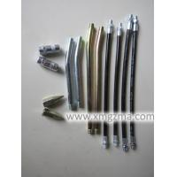 Cheap Wheel loader Spare parts for grease gun for sale