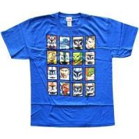 Cheap Boys T-Shirts AP82012d wholesale
