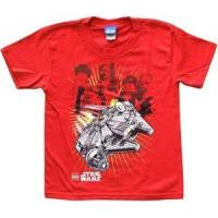 Cheap Boys T-Shirts AP82024b wholesale