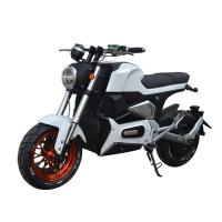 Cheap Electric Motorcycles M6 Best Electric Motorcycles wholesale