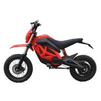 Cheap Electric Motorcycles Lion Best Electric Motorcycles for sale