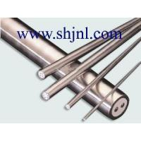 Cheap Thermocouple Mineral Insulated Cable wholesale