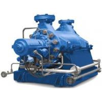 Industrial and mining pump DG series boiler water supply pump
