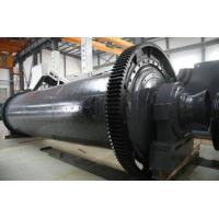 Cheap MQ Series Ball Mill wholesale