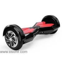 Cheap Backward Curved Impellers 2- wheel(6.5inch) electronic balance scooter for sale