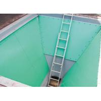 Cheap Silo Liner for sale