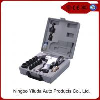 Buy cheap BellRight High Quality 2014 New Arrival Top Selling Pneumatic Tools Air Die Grinder And Air Tools from wholesalers