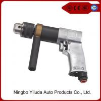 Buy cheap BellRight High Efficient Drilling Tools Air Tool from wholesalers