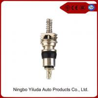 Cheap BellRight Various Kinds Types For Choose On Brass Valve Core for sale