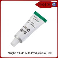 Buy cheap Bellright Rubber Cement Glue And Vulcanizing Cement from wholesalers