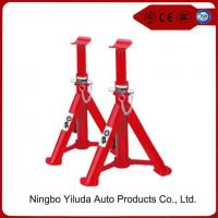 Cheap BellRight High Lifting Foltable Jack Stand For Car TUV-GS CE wholesale