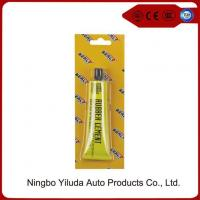 Buy cheap BellRight TPK-005 Retail Materials from wholesalers