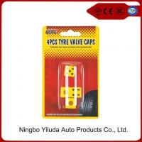 Buy cheap BellRight TVC-012 On Sale The Cap With Yellow from wholesalers