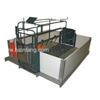 Cheap Swine farrowing crates for sale
