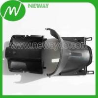 Cheap Plastic Gear High Quality Custom Scooter Plastic Body Parts for sale