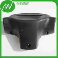 Cheap Plastic Gear Trade Assurance Custom GY6 Scooter Parts for sale