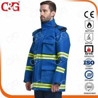 Cheap factory directly welding protective clothing welding uniforms wholesale